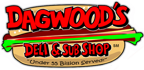 Dagwood's Sandwiches
